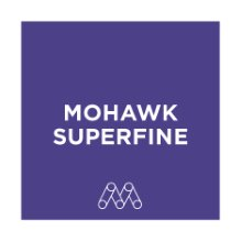 MOH_Website_ProductLine_Superfine.jpg