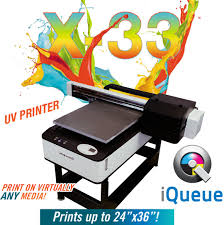 "Xante Corporation on Twitter: ""These printers pack all the ..."